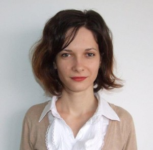 Draganescu Claudia1