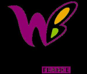 Logo Williams France