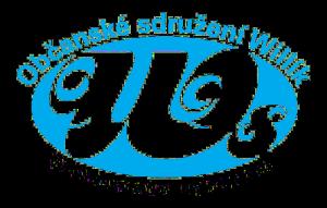 logo-czech-republic