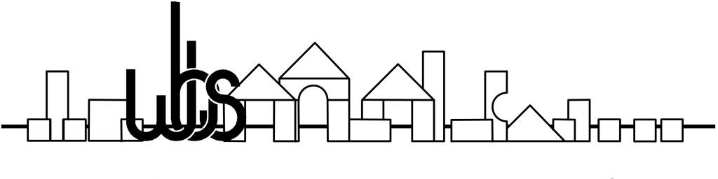 wbs_logo_2014 Belgium