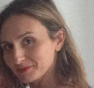 Ariéla Zerbib