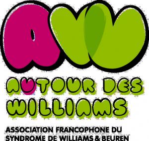 Association francophone du syndrome de Williams et Beuren