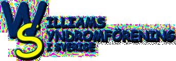 logosweden