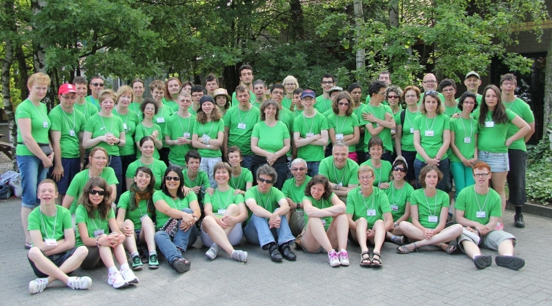 FEWS_Camp_2013_Group_Photo_800x444