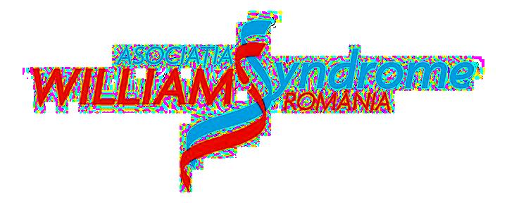 logo-romania