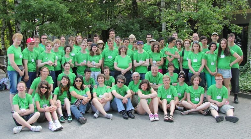 FEWS_Camp_2013_Group_Photo_800x444