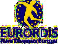 eurordis_logo