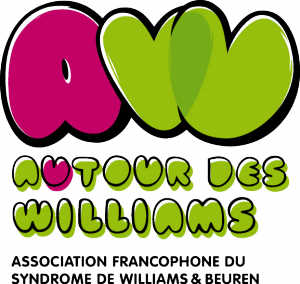 Association francophone du syndrome de Williams et Beuren