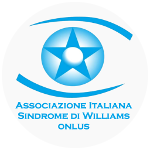 The Italian Association for Williams Syndrome